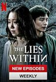Subtitrare The Lies Within (Modooui Geojitmal) - Sezonul 1