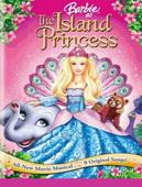 Trailer Barbie - As The Island Princess