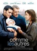 Subtitrare Baby Love (Comme les autres) (2008)