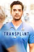 Subtitrare Transplant - Sezonul 1