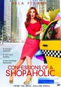Film Confessions of a Shopaholic