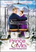 Subtitrare The Prince & Me 3: A Royal Honeymoon