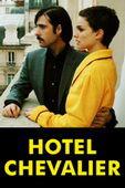 Subtitrare Hotel Chevalier