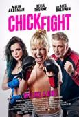 Subtitrare Chick Fight