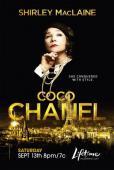 Trailer Coco Chanel