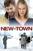 Film New in Town