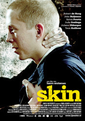 Subtitrare Skin