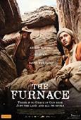 Subtitrare The Furnace