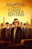 Film Agatha and the Curse of Ishtar