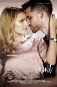 Film Dirty Sexy Saint