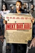 Subtitrare Next Day Air