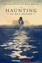 Film The Haunting of Bly Manor