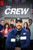 Subtitrare The Crew - Sezonul 1
