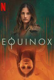 Film Equinox