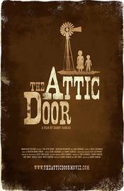 Subtitrare The Attic Door