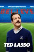 Trailer Ted Lasso