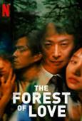 Subtitrare The Forest of Love