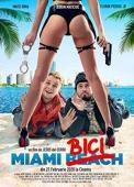 Subtitrare Miami Bici (Miami Beach)