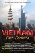 Subtitrare Vietnam: Fast Forward