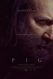 Subtitrare Pig