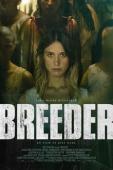 Subtitrare Breeder