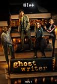 Subtitrare Ghostwriter - First Season