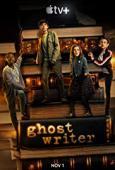 Subtitrare Ghostwriter - First Season