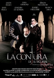 Subtitrare La conjura de El Escorial (The Conspiracy)