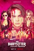 Film The Babysitter: Killer Queen