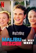 Subtitrare Malibu Rescue: The Next Wave