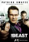 Subtitrare The Beast - Sezonul 1