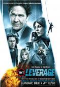 Trailer Leverage