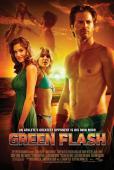 Subtitrare Green Flash