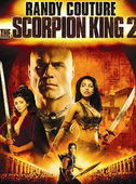 Subtitrare The Scorpion King 2: Rise of a Warrior