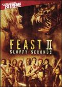 Subtitrare Feast II: Sloppy Seconds
