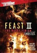 Subtitrare Feast 3: The Happy Finish