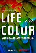 Subtitrare Life in Colour - Sezonul 1