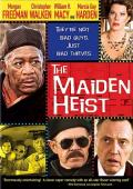 Subtitrare The Maiden Heist (The Lonely Maiden)