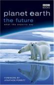 Subtitrare Planet Earth: The Future