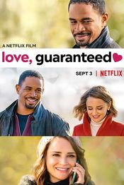 Film Love, Guaranteed