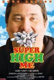 Subtitrare Super High Me