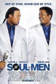 Subtitrare Soul Men
