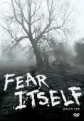 Subtitrare Fear Itself - Sezonul 1