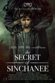 Subtitrare The Secret of Sinchanee