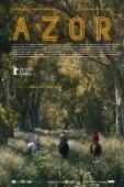 Subtitrare Azor