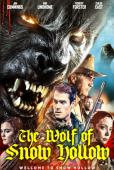 Subtitrare The Wolf of Snow Hollow
