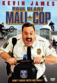 Subtitrare Paul Blart: Mall Cop