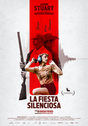 Subtitrare The Silent Party (La Fiesta Silenciosa)