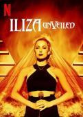 Subtitrare Iliza Shlesinger: Unveiled