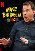 Subtitrare Mike Birbiglia: The New One